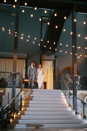 Nicole & Charlie's Wedding-479