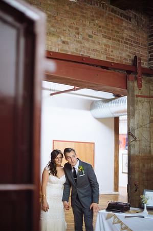 Emily & Bud's Wedding-720
