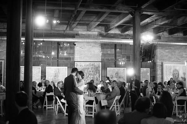 Emily & Bud's Wedding-728