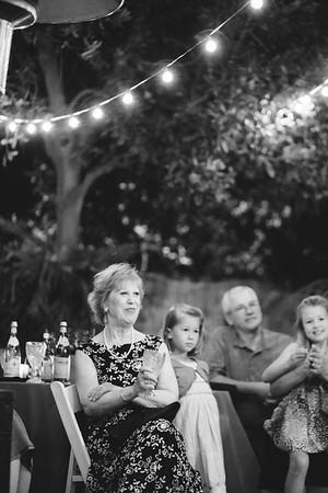 Meagan & Tim's Wedding_626