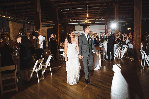 Emily & Bud's Wedding-723