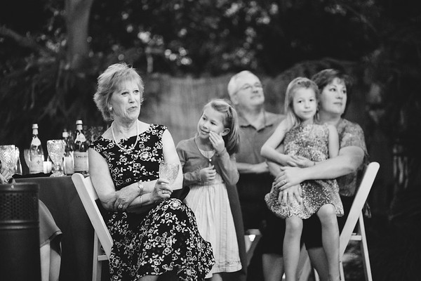 Meagan & Tim's Wedding_625