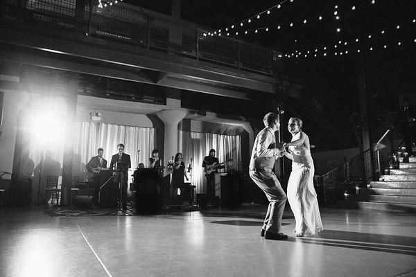 Nicole & Charlie's Wedding-546