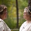 Leslie & Hazel_DSC_0058-2