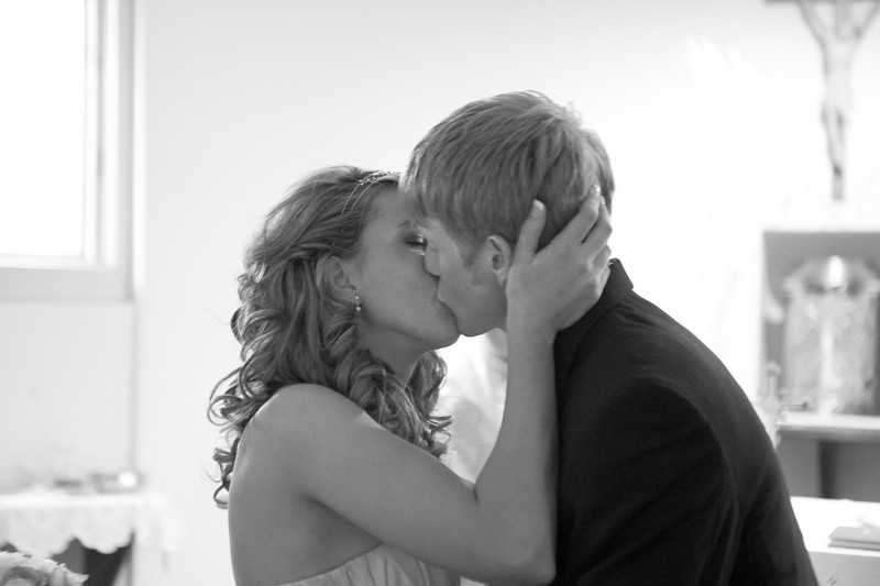 Wedding (125 of 618)
