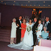 Amy's Wedding  27