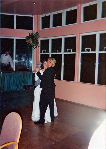 Amy's Wedding  30
