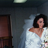 Amy's Wedding  29