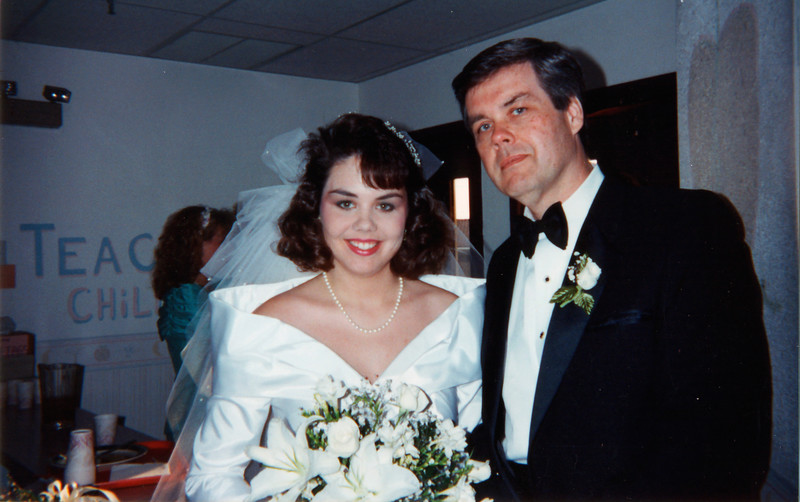 Amy's Wedding  28