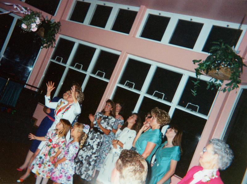 Amy's Wedding  25
