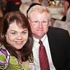 Amy Claire & Todd Martin