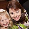 Tori & Amy Claire Martin