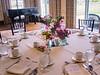 Katie's Bridal Luncheon 2