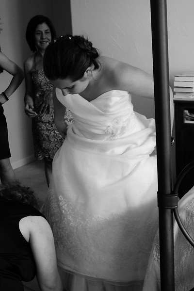 Wedding Mashup