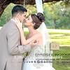wedding business card untitled-9519