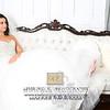 wedding business card untitled-0330