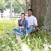 Ciera and Jonathan to print a 16x20IMGL9798