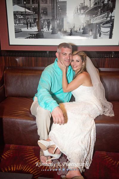 couple on cruise untitled-3169