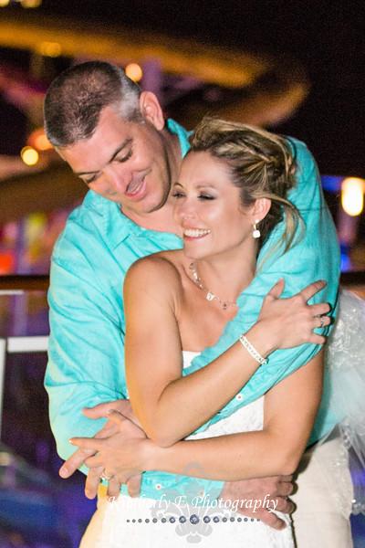 couple on ship untitled-3073
