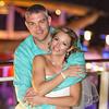 couple on cruise untitled-3077-2