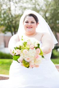 LaurenK_Bridals-3