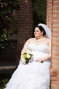 LaurenK_Bridals-38