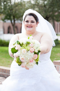 LaurenK_Bridals-6