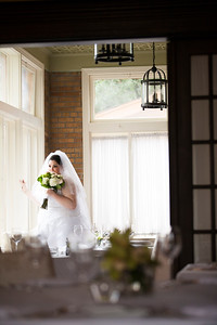 LaurenK_Bridals-142