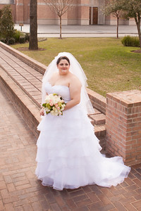 LaurenK_Bridals-19