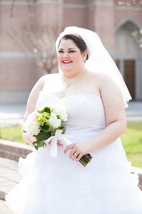 LaurenK_Bridals-1