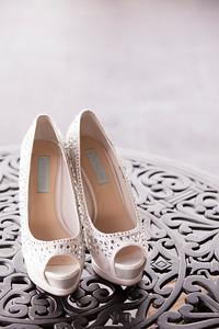 shoes_edt