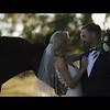 (instagram) Meryl & Brad's Wedding Film Teaser