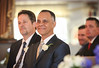 Photo by CandaceWest.com<br /> Joan Ochoa and Oldy OO Wedding. <br /> Saturday, April 2nd, 2016  at 10:30 am.<br /> Held at  Saint Matthew Catholic Church,<br /> 542 Blue Heron Drive, Hallandale Beach,