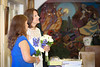 Photo by CandaceWest.com<br /> Joan c and Oldy OO Wedding. <br /> Saturday, April 2nd, 2016  at 10:30 am.<br /> Held at  Saint Matthew Catholic Church,<br /> 542 Blue Heron Drive, Hallandale Beach,