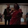 for smugmug) Sharin & Zach Wedding Film Teaser