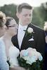 Wedding of Tara & David at the Atlantic National Golf Club in Lake Worth, FL <br /> October 16, 2016<br /> Photo by CandaceWest.com