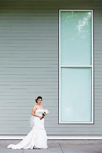 Bridal_2013-14