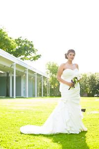 Bridal_2013-1