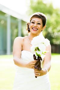 Bridal_2013-5 copy