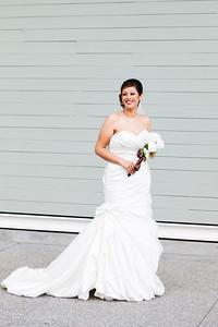 Bridal_2013-17