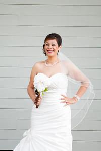 Bridal_2013-36