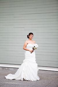 Bridal_2013-20
