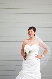 Bridal_2013-38
