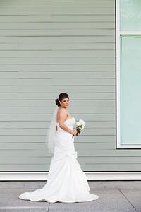 Bridal_2013-26