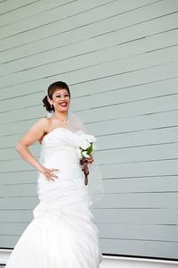 Bridal_2013-33