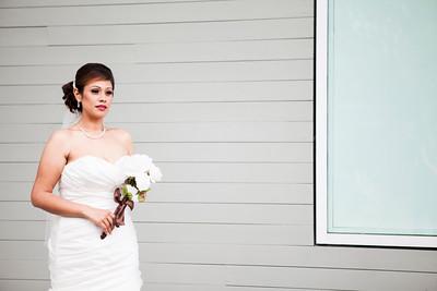 Bridal_2013-21