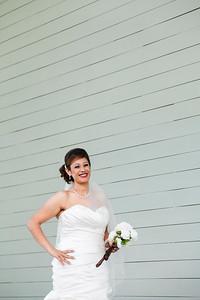 Bridal_2013-31