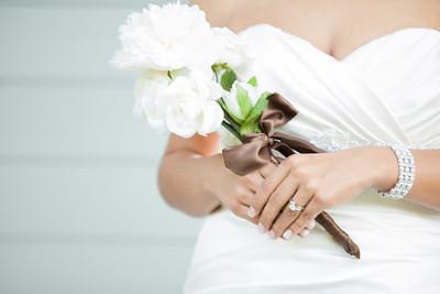 Bridal_2013-41 copy