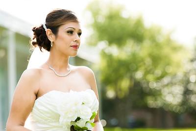 Bridal_2013-10