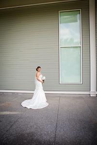 Bridal_2013-29